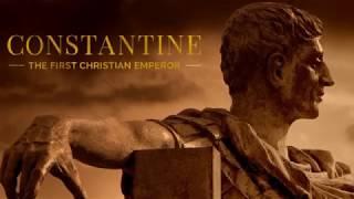 Constantine the Great versus Theodosius I