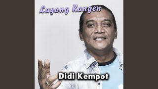 Download Layang Kangen Mp3
