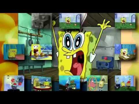 [Spongebob]