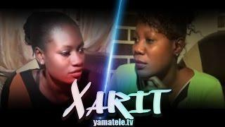 """ XARIT "" Théâtre sénégalais"