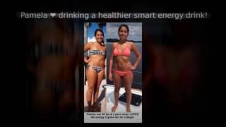 Xtreme healthy lifestyles -