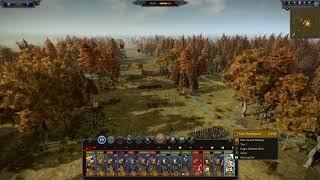 Total War Saga: Thrones of Britannia thumbnail