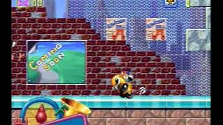 Sega Saturn Import Tryrush Deppy - Play 2