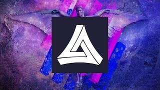 [Dubstep] Xilent - Your System