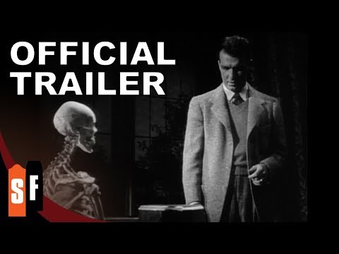 Universal Horror Collection: Vol. 4 - Night Monster (1942) - Official Trailer