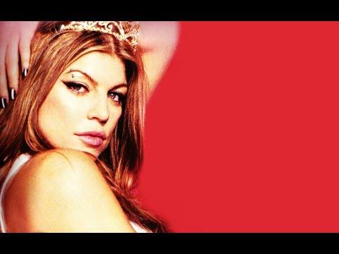 Fergie - Pedestal (Traducido español) mp3