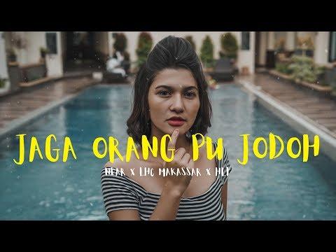 jaga-orang-pu-jodoh---near-x-lhc-makassar-x-hlf-(lyrics)