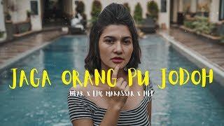 Download jaga orang pu jodoh - near x lhc makassar x hlf (lyrics)