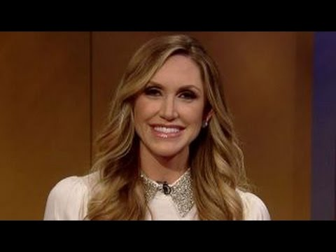Lara Trump: We're going to see a great outcome this evening
