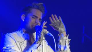 adam lambert   another lonely night   morongo 71815