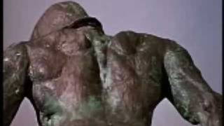 The death of Talos