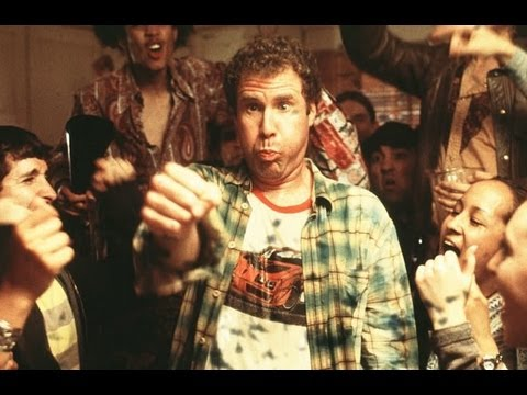 Top 10 House Party Movies