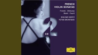 Kreisler: La Gitana - Allegro moderato, quasi Recitativo -Allegro giusto e ritmico - più lento,...