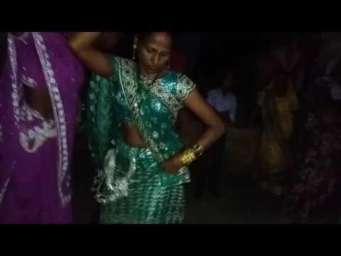 Shadi dance up unnao(6)