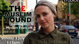 THE MUSLIM POUND BBC ONE TRAILER | NABIILABEE