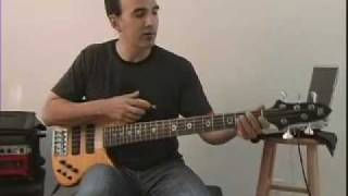 interview with ric fierabracci xotic bass xb 2 5 strings light amber nov 2008