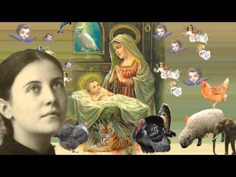 hqdefault - Saint Gemma Back Pain