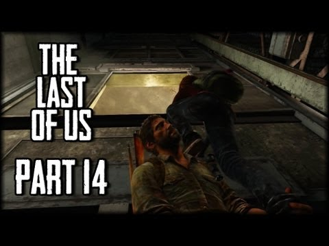 full download the last of us chap 5 navigate through