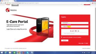 How to Get 10000 Free Mobilink Mint s , SMS , MB For 60 Days abbas kato