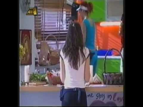 Fame Story 2 (Star Academy Greece) Επεισοδιο 61