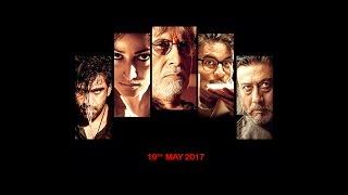 Download lagu Sarkar 3 Trailer Amitabh Bachchan Yami Gautam Manoj BajpayeeJackie Shroff MP3