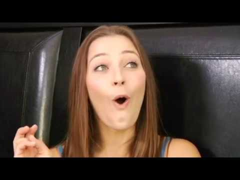 Dani Daniels - where is the craziest place you've had sex?
