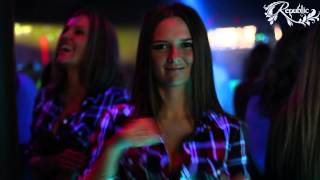 Republic Club 6 09 2014 DJ DMITRY FILATOV