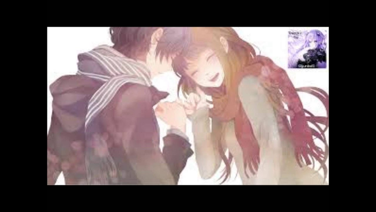 She's Not Afraid- One Direction Nightcore - YouTubeOne Direction Over Again Nightcore