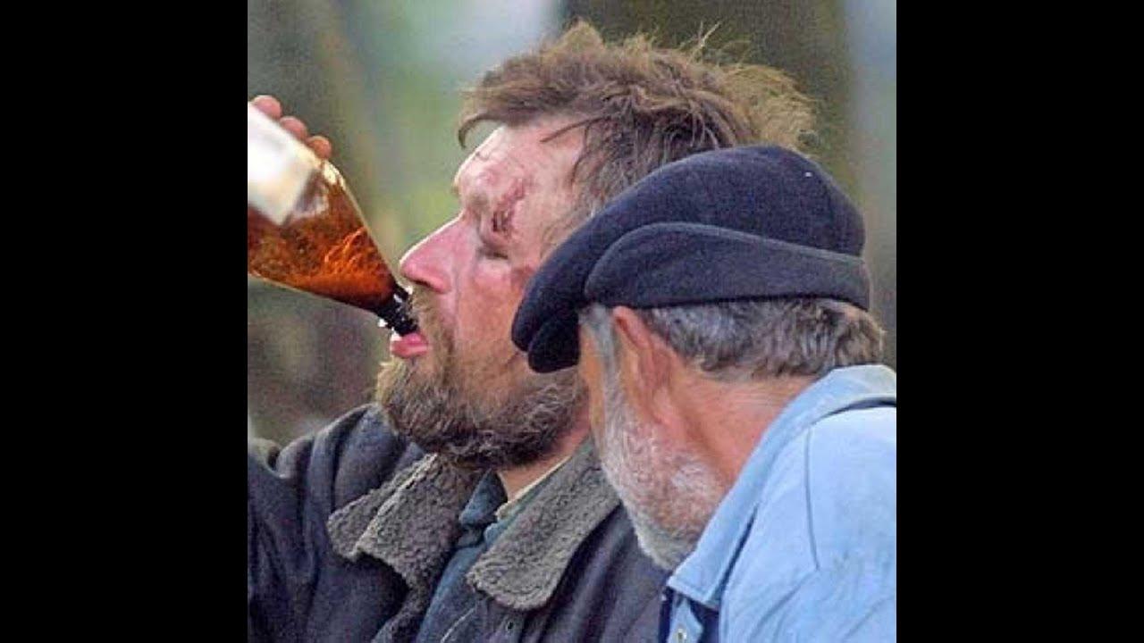 Лечение алкоголизма дождевыми червями лечение алкоголизма в хорватии