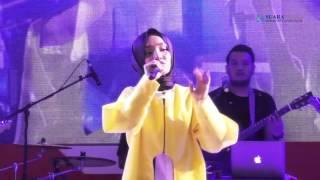 "Video Fatin Shidqia Lubis ""Jaz - Dari Mata""   KRIDA Auto Show - Lombok Epicentrum Mall download MP3, 3GP, MP4, WEBM, AVI, FLV Februari 2018"