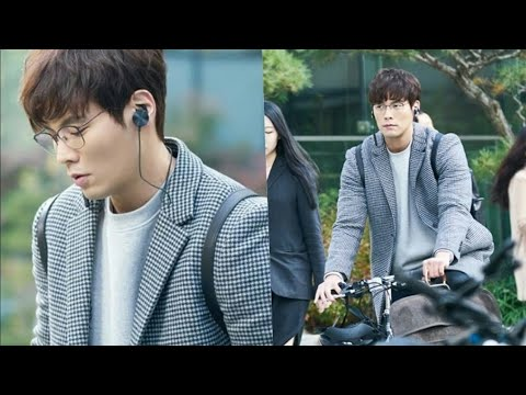 Jugglers upcoming Korean Drama 2017 Dec