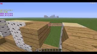 Уроки строительства