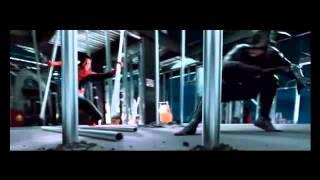 Spiderman 3 - Eddie Brock's (Venom's) Death