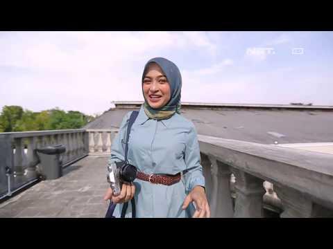 Halal Living -  Tempat Wisata Asik di Surakarta Jawa Tengah
