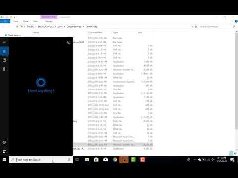Setup Spark Development Environment – IntelliJ and Scala     Kaizen