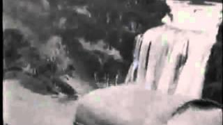 History of Meth in WWII - Japan.wmv