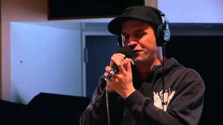 Atmosphere - Last to Say (Live on 89.3 The Current)