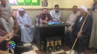 فيديو وصور| أهالي منشأة ناصر: مش هنمشي وهذه مطالبنا