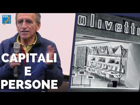 Mauro Scardovelli alla