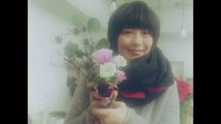 The Super Ball「アイビー」MV   (テレビ朝日系全国放送 BREAK OUT 2月度エンディング・トラック)