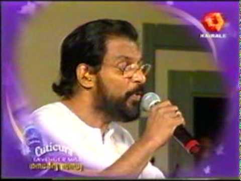 thenum vayambum malayalam movie mp3 songs