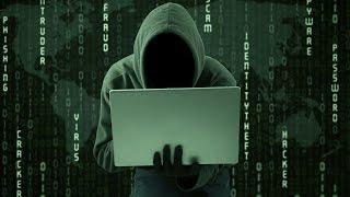 Piratage Informatique (National Geographic)