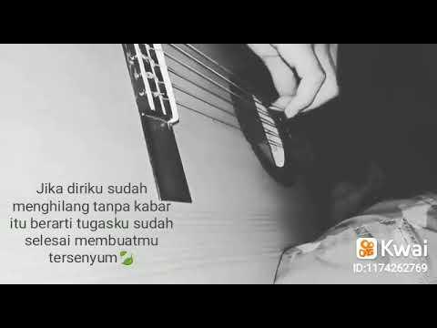 Lagu jiwang Mp3