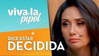 Pamela Díaz:
