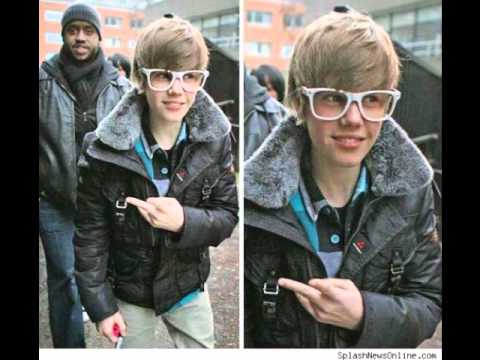 This Dream Is Too Good By Justin Bieber