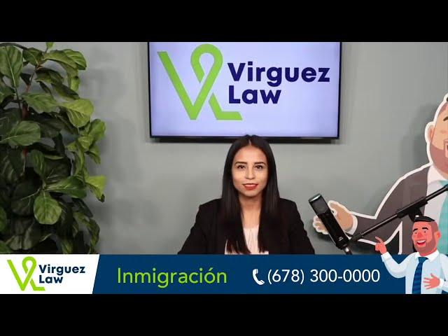 Importancia de actualizar a tu abogado con tu nueva dirección y teléfono y relación con las cortes