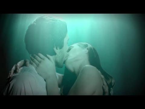 The Maneken - Shine (Official Video) HD