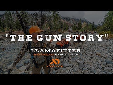The Gun Story