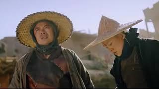 Film mandarin - sun go kong ( 2018 )
