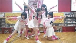 説明 ABCラジオ「南山千恵美のMusic Smile」 2014年11月22日OA 乙女新...